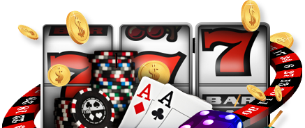 prism online casino  games download
